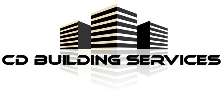 CD Building Services