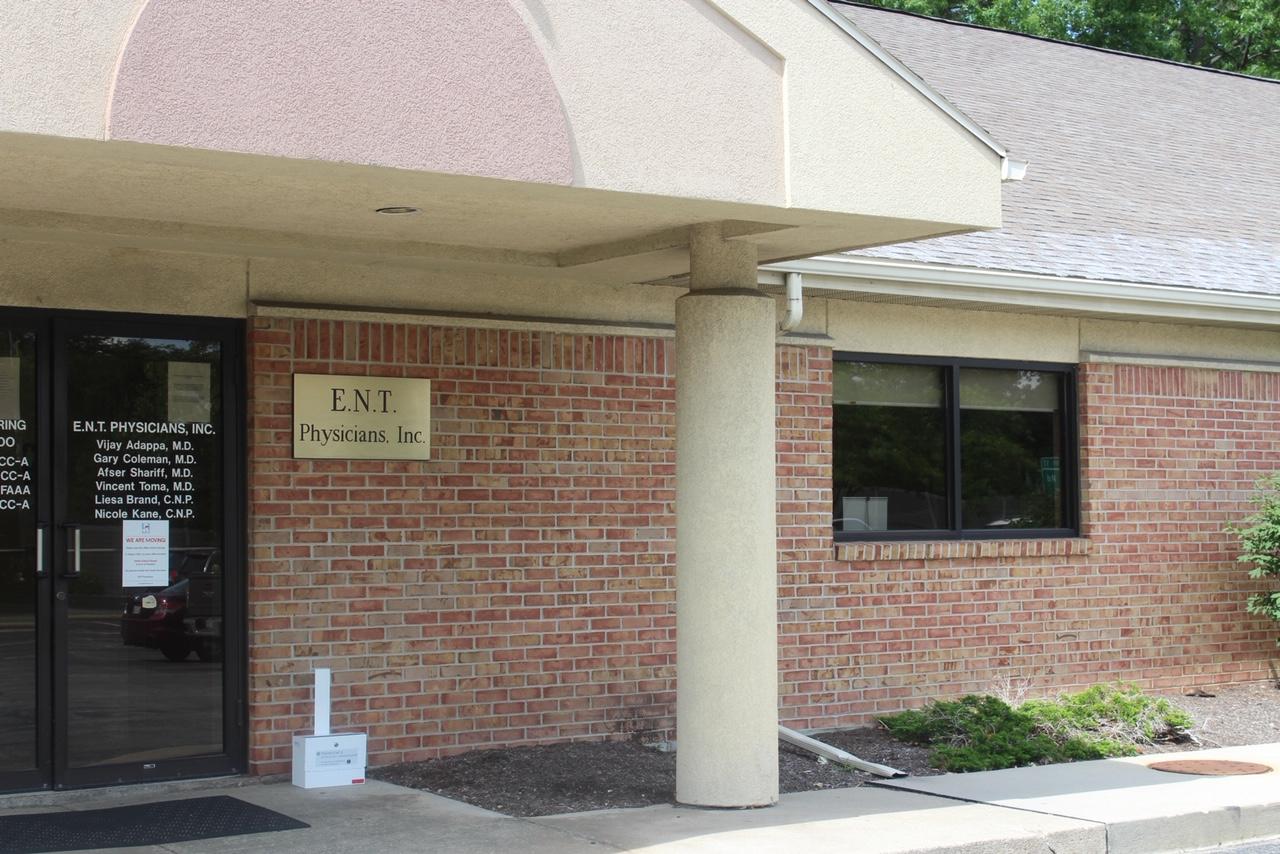 ENT Physicians, Inc.