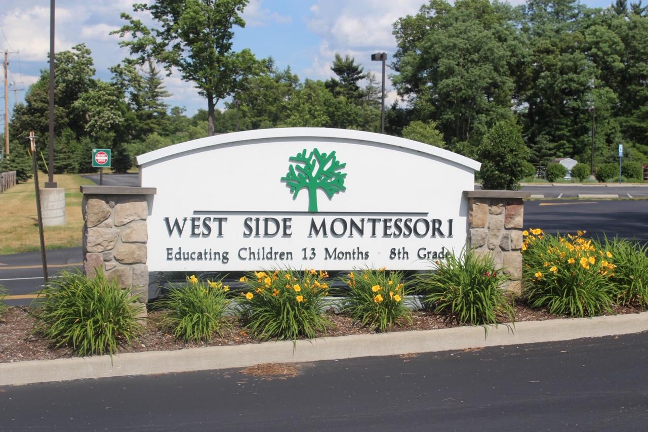 West Side Montessori